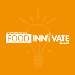 American Food Sure Summit | American Food Sure Summit