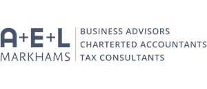 739b1b66f7e For the past 30 years we have provided bespoke Tax