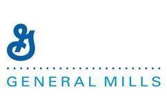 generalmillslogo-official_600x400.jpg