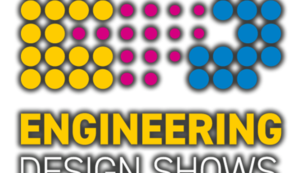 Engineering Design Show | The 2019 Engineering Design Shows