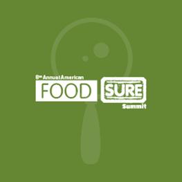 American Food Innovate Summit | American Food Innovate