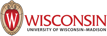 University of Wisconsin.png