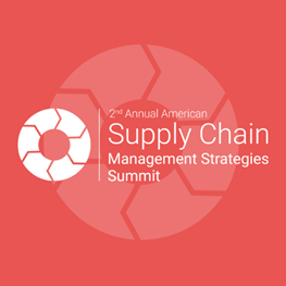 European SCMS Summit | European Supply Chain Strategies Summit
