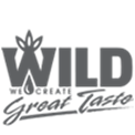 Wild Flavours logo.png