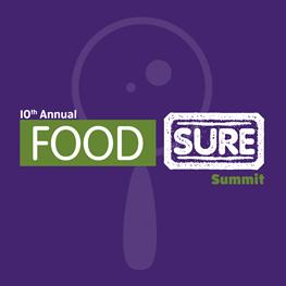American Food Sure Summit   American Food Sure Summit