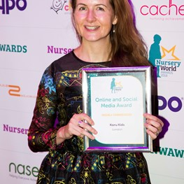 Nursery World Awards 2018 117.JPG