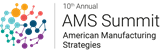 American Manufacturing Strategies Summit 2019