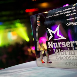 Nursery World Awards 2018 001.JPG