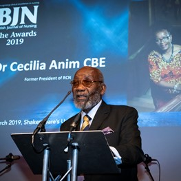BJN Awards 2019 148 Winner 17.jpg