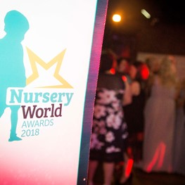 Nursery World Awards 2018 004.JPG