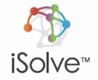 iSolve-logo.png