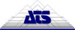 ATS logo.jpg