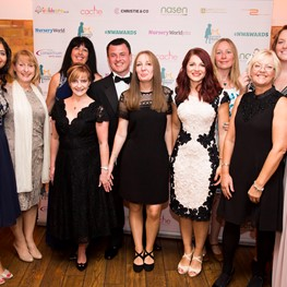 Nursery World Awards 2018 020.JPG