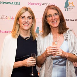 Nursery World Awards 2018 010.JPG