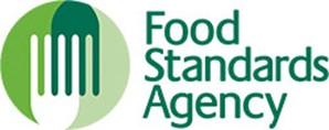 FoodStandardsAgency.jpg