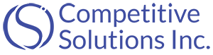 Competitive Solutions Inc. logo.png