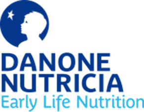 hmmm danone.png