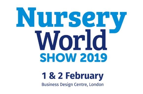 Nursery World Show Portal
