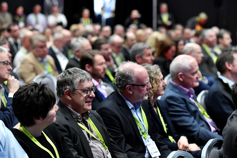 BAPCO 2020 call for papers emphasises current challenges and impact of future technology
