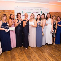 Nursery World Awards 2018 014.JPG