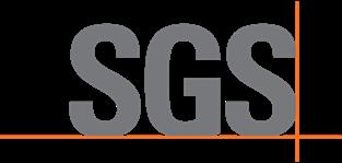 SGS_SA.svg.png