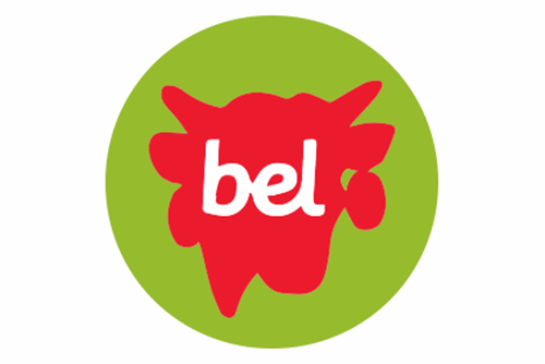 bel-group-logo.png