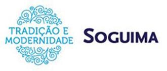 Soguima (1).jpg