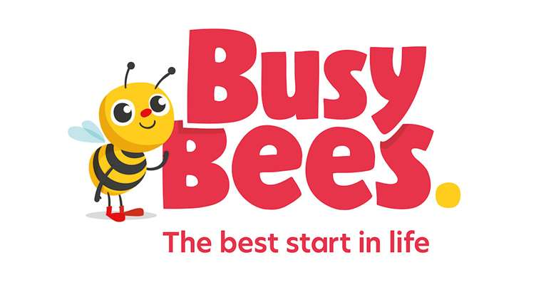 Busy Bees has acquired a second nursery group in the United States