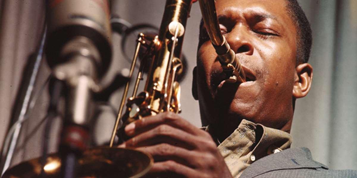 Jazzwise | John Coltrane – Giant Steps