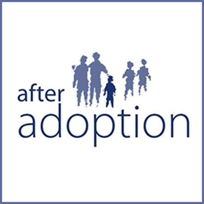 After Adoption agency has announced its closure