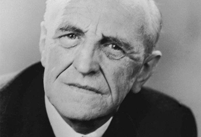 Learning & Development: Early Years Pioneers - D W Winnicott ...