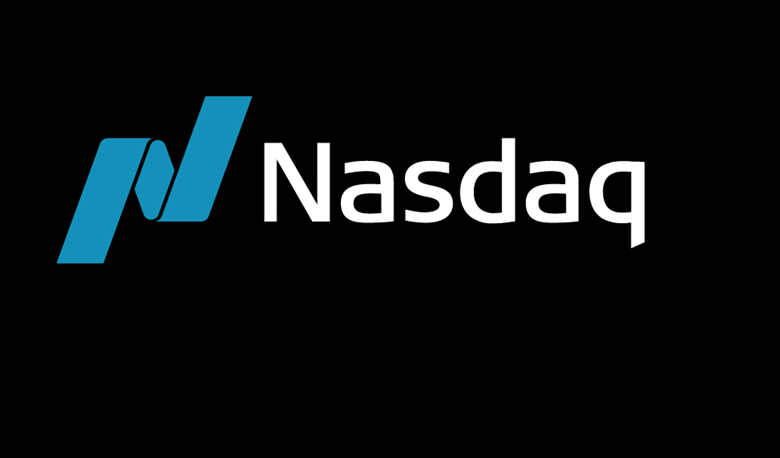E.Merge: securities are listed on the Nasdaq exchange