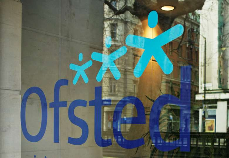 Westside School in Hammersmith has been rated outstanding by Ofsted. Picture: Phil Adams
