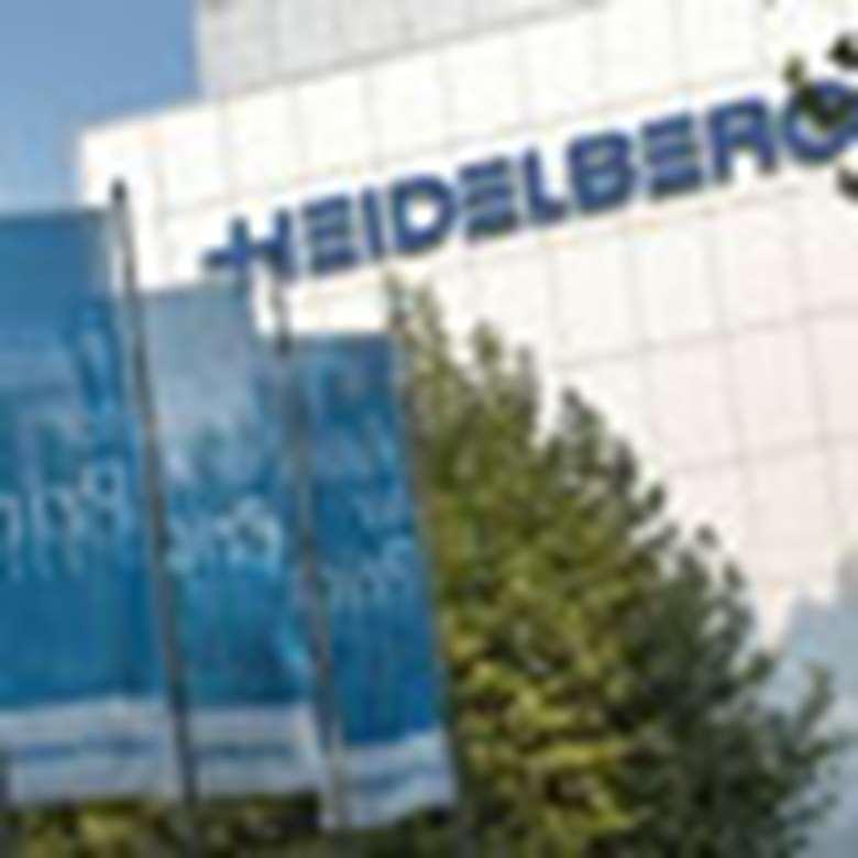 sign up heidelberg