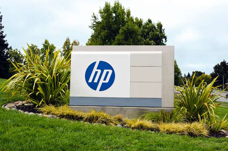 HP is facing a slew of aggressive takeover tactics from Xerox
