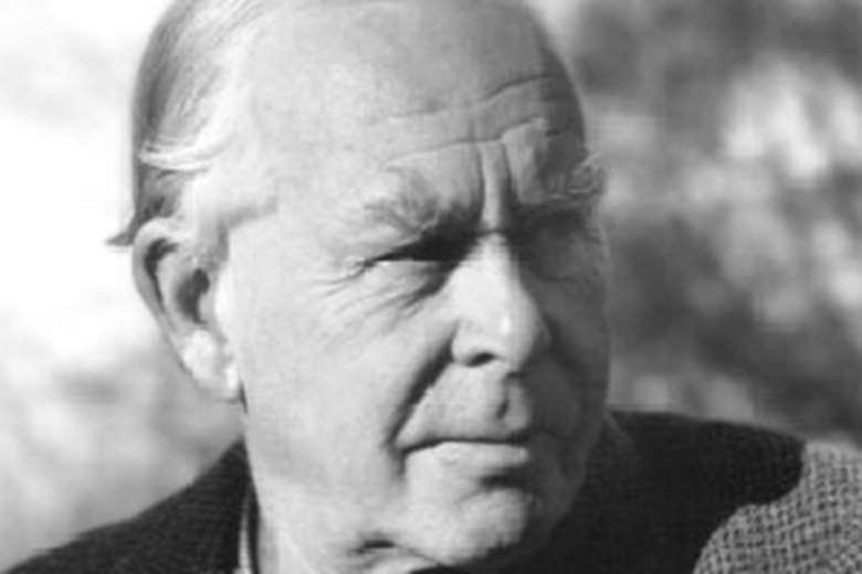 John Bowlby Kiintymyssuhdeteoria