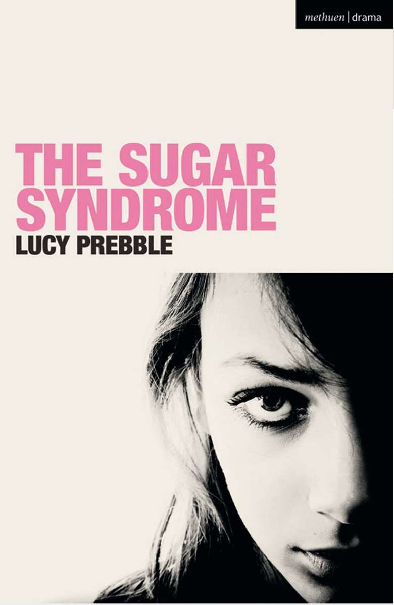 The Sugar Syndrome