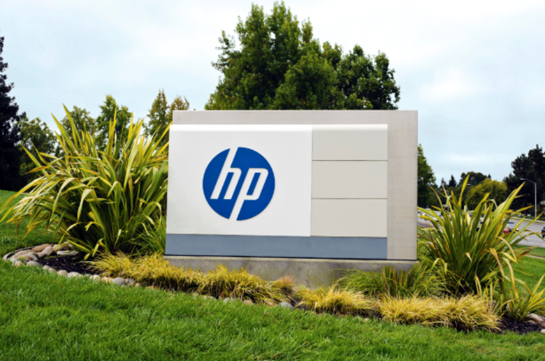 HP's board is under attack from investor Carl Icahn