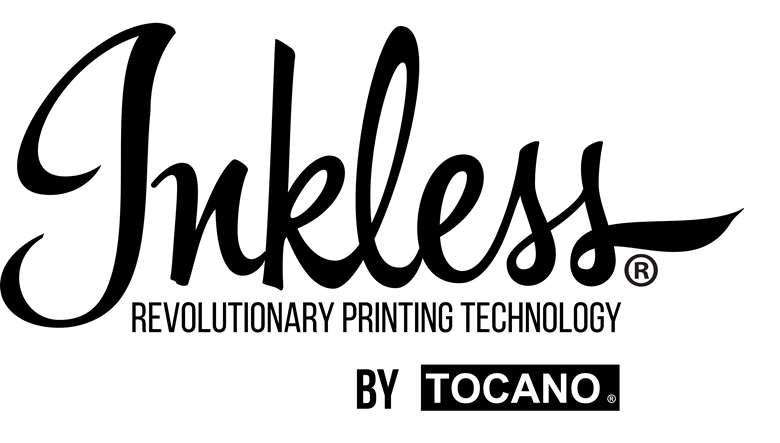 Inkless: the revolution is yet to come to fruition
