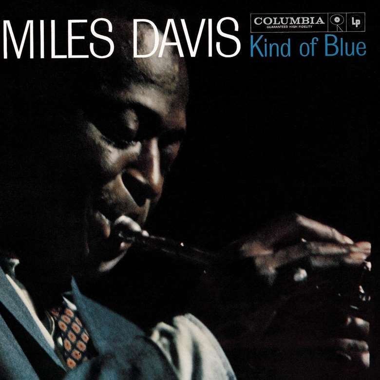 Kind Of Blue How Miles Davis Made The Greatest Jazz Album In History Jazzwise