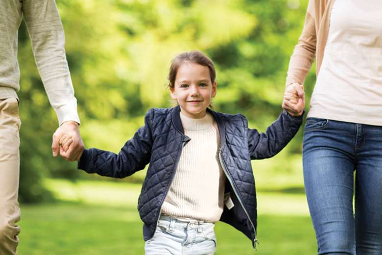 Evidence suggests collaboration is helping councils to search a wider range of care options for vulnerable children. Picture: Syda Productions/Adobe Stock