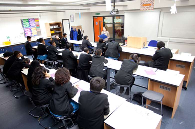 Schools in Coventry are to have their safeguarding procedures checked by experts.