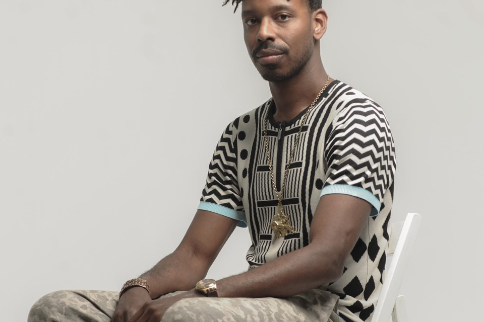 Shabaka Hutchings shapes North-South OneFest programme