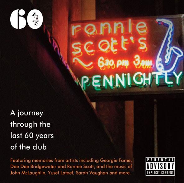 ronnie-scotts-cover-cd.jpg?width=591&hei