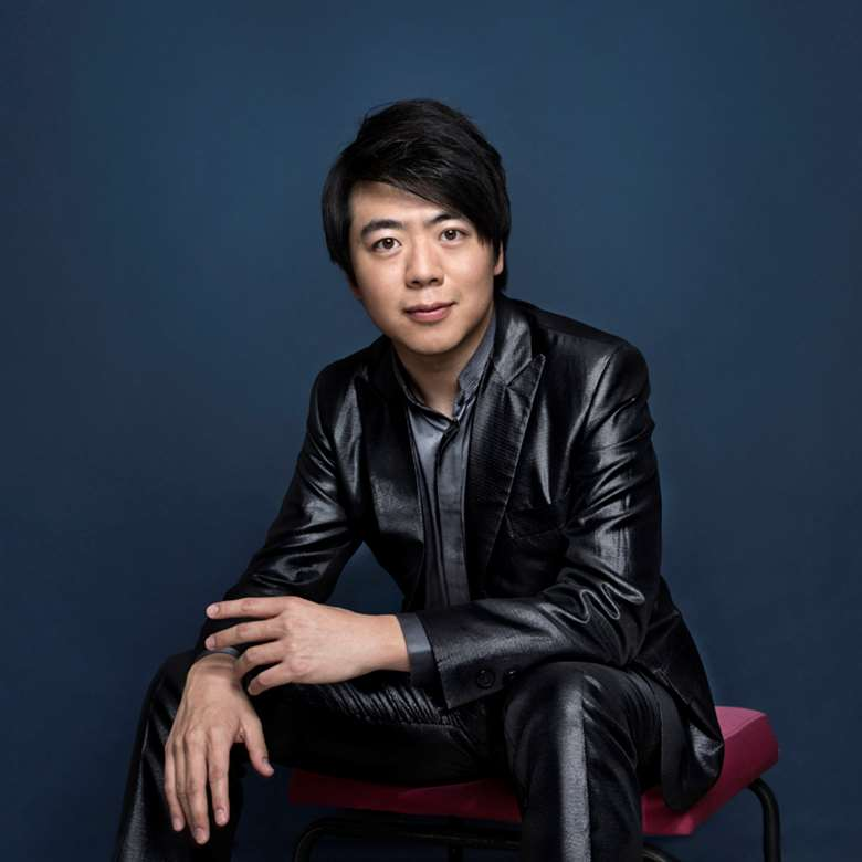 Lang Lang talks to Gramophone about music education (photo: Harald Hoffmann)
