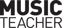Music Teacher PlayScore review