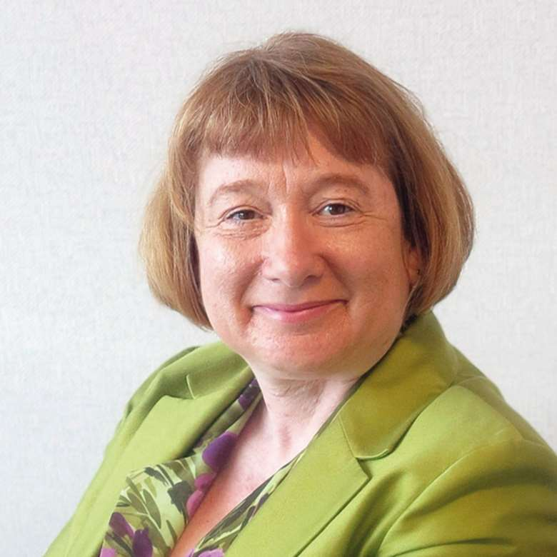 Ofsted social care chief Yvette Stanley said the inspectorate will support the sector to boost residential care capacity