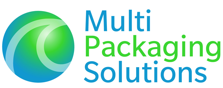 Multi Packaging Solutions was acquired by WestRock in 2017