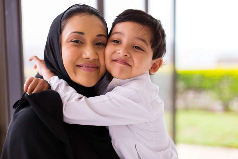 Poverty and lack of English skills are among barriers potential Muslim foster carers face. Picture: Adobe Stock