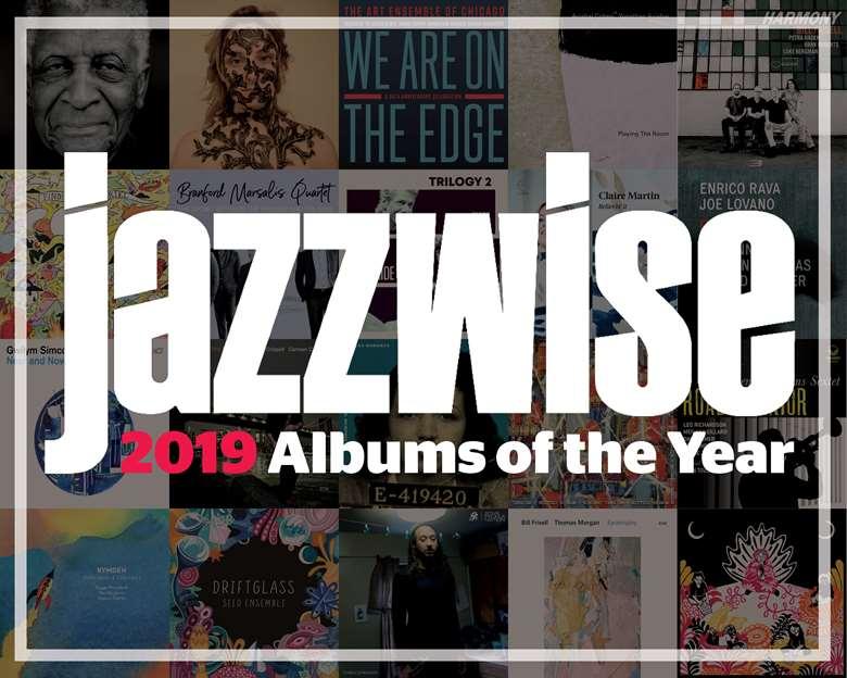 Top 20 Jazz Albums of 2019